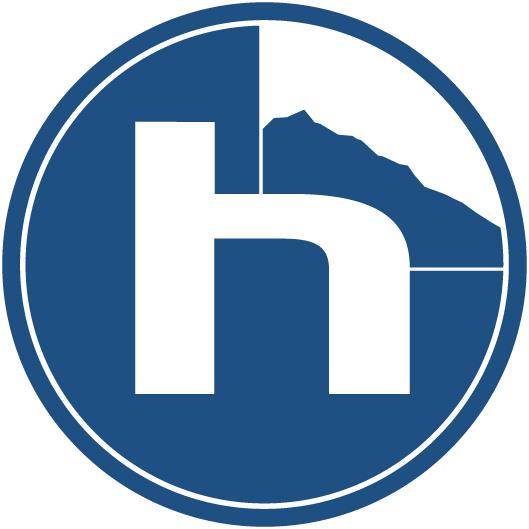 Ken Tamplin reviews TC-Helicon