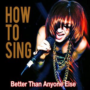 Ken Tamplin Vocal Academy How To Sing
