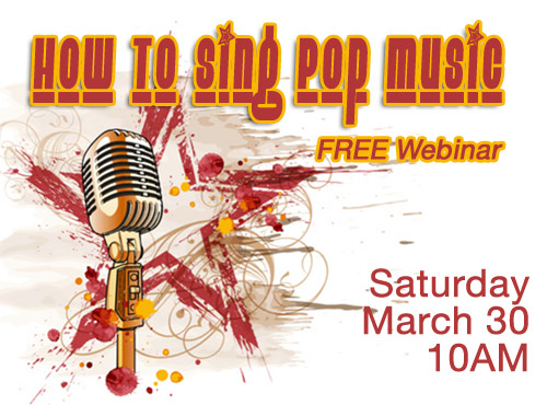 How-To-Sing-Pop-Music---2.jpg