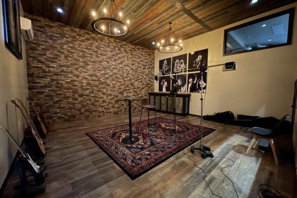 KTVA-Studio-Flagstaff-2