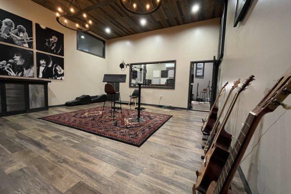 KTVA-Studio-Flagstaff-7